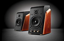 Technical Topics: Power Matching Between Audio Amplifiers and Speakers