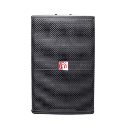 MVL1501
